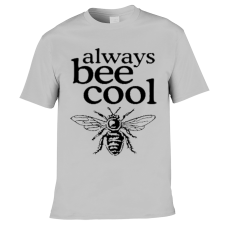 Bee Cool Style shirt